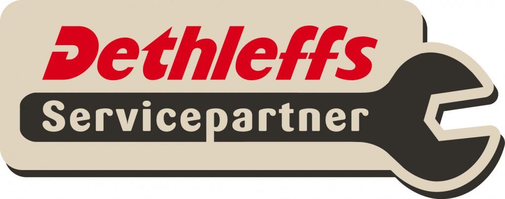 Dethleffs_Logo_Servicepartner_4c-K6DKSwcz-1024x405