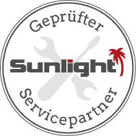 Anlage 1_SUN151043_Logo_Servicepartner_4c
