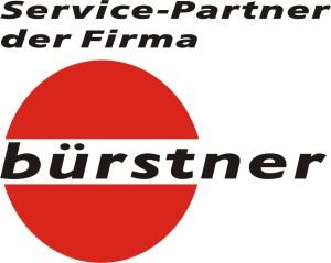 Servicepartner - Logo